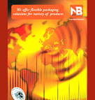 N.B Polyfilms - Brochure